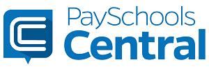 Central_Logo_Left_Color.png