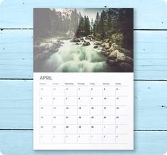 Art Calendar Sample.jpg