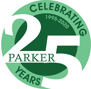 25th_logo.png